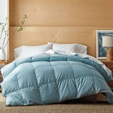 cool comforters down comforter