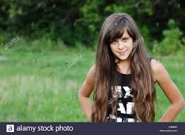 13 mb beautiful teen having