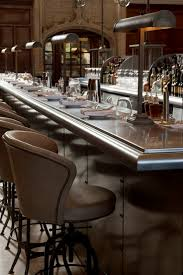 top 25 ideas about bar cladding ideas copper one kensington