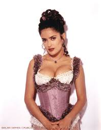 karla spice pussy Galleries LiveJasmin Babes Search Looks That. Find this Pin and more on Salma Hayek.