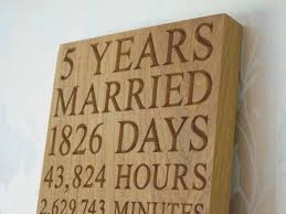 gift ideas for fifth year anniversary with maeve vine 5 year wedding anniversary gifts for wife