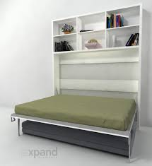 fold out wall couch. Italian Wall Bed Sofa Expand Furniture Fold Out Couch