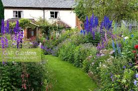 59 Best Wallpaper U0026 Borders Images On Pinterest  Wallpaper Country Style Borders