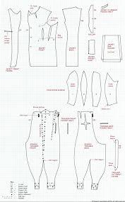 Suit Pattern New Putting On A Zoot Suit Vestoj