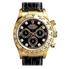 rolex oyster watch perpetual cosmograph daytona mens rolex oyster watch perpetual cosmograph daytona