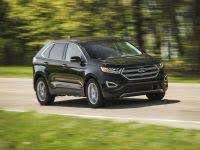 ford escape 2018 colors. ford 2018 escape colors elegant edge in depth model review p