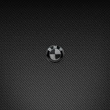 bmw logo iphone wallpaper. Wonderful Iphone Bmwparallaxjpg To Bmw Logo Iphone Wallpaper M