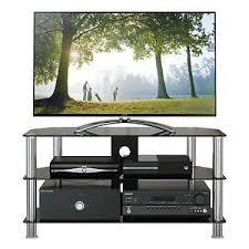 width of 60 inch tv. Wonderful Width GT4VETRONEROTVSupportoper32034 On Width Of 60 Inch Tv A