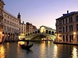 Ai Mori D Oriente Venice Simplon Orient Express Special Offer For Us Travellers