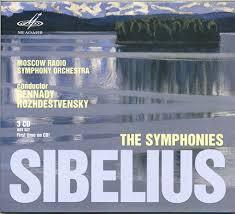Les Symphonies de Sibelius - Page 11 Images?q=tbn:ANd9GcSOdg89eL0c8361LlpjJNNG8tURTtiupuYSHaZHRtFA3V8gsBM-JQ
