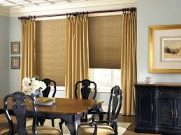 image oftarget bamboo window treatments diy valances with bamboo valance target
