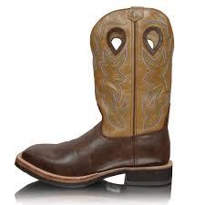 Twisted X Mens Boots Size Chart Twisted X Mens Horseman Brown Crystal