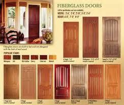 Furniture  Wood And Glass Interior Doors French Door Installation Solid Wood Exterior Doors Home Depot