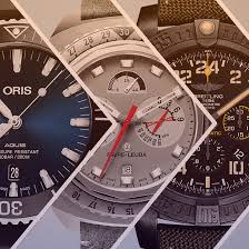 Top 20 Swiss Watches For Men Online In India