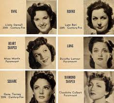 15 best ideas about 1940s makeup tutorial on 1940s makeup 40s makeup and vine makeup
