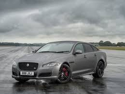 2018 jaguar v8.  2018 jaguar xjr575 2018 in 2018 jaguar v8 l