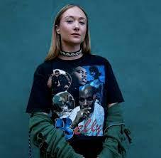 Rinse FM's Lily Mercer picks ten rising figures of rap - hyponik