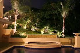 ideas for garden lighting. Garden Lighting Design \u2013 Great Led Ideas Scenic And Solar Lights For
