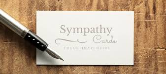 Sympathy Card Quotes Stunning 48 Best Sympathy Quotes Love Lives On