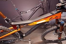 2018 ktm mountain bikes. beautiful mountain eb17 ktm  intended 2018 ktm mountain bikes