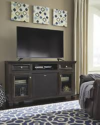 Large Townser 62 48 Inch Wide Tv Stand G55