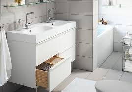 Ikea Bathroom Ikea Bathroom