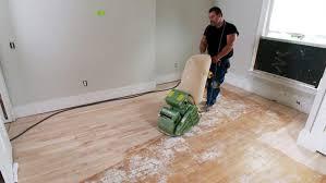 engineered hardwood floor walnut flooring wood with regard to refinish laminate design 11