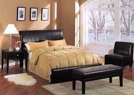 Round Bedroom Chair Teenage Chairs For Bedrooms Dark Brown Bedding Set Textured Bed
