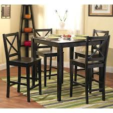 john lewis dining tables aldi dining table beautiful dining table and chairs clearance
