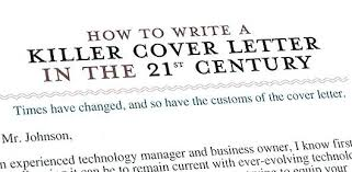 to whom it may concern cover letters cover letter write write a cover letter resume example before letter