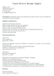 Interests To Put On A Resume Examples Resume Interests Samples