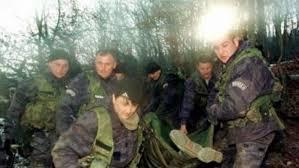 Rezultate imazhesh për krimet serbe ne kosove