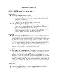 writing a book report sample mla essay template for pages writing a book report sample