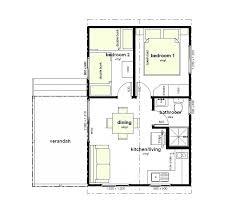 One Bedroom Cabin Plans 2 Bedroom Cottage Plans For Elderly 2 Bedroom Cabin  Plans With Loft