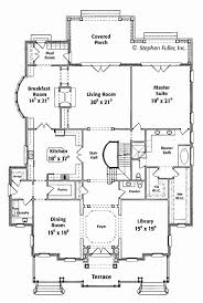 excellent english mansion floor plans plan old plansenglish scottish with manor house