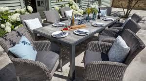 large size of patio furniture seattle beautiful the best atlanta seat dining set weave garden furniture