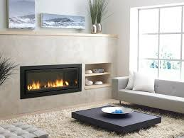 regency gas fireplaces regency gas fireplace inserts reviews