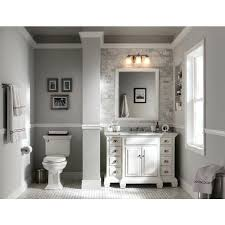 allen and roth fireplaces awesome bathroom vanity and perfect bathroom and bathroom vanities allen roth fireplace allen and roth fireplaces
