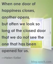 Quotes About Moving On And Being Happy Classy Moving On Quotes Quotes About Moving On UPack