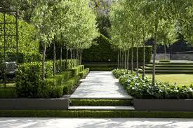 Small Picture Top 30 Geometric Garden Design Geometric Vegetable Garden