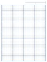 One Inch Graph Paper 1 Inch Graph Paper Top Result One Inch 240938679859 Grid Paper
