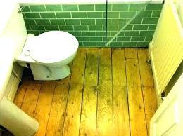 shower tile grout sealer grouting best bathroom shower grout sealer