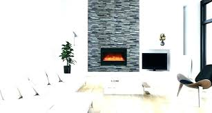 convert wood fireplace to gas convert wood burning fireplace to electric convert wood fireplace to gas