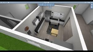 home design 3d speed design kitchen youtube