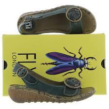 Shoe Rug Fly London Womens Tram Sandals Rug Petrol Footwear Pinterest