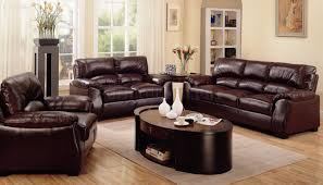 Full Size of Sofa:brown Sofas Decorating Lovely Hypnotizing Hypnotizing  Infatuate Brown Leather Couches Decorating ...