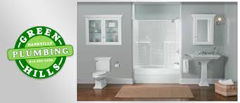 bathroom remodeling nashville. Making Bathroom Remodeling Nashville H
