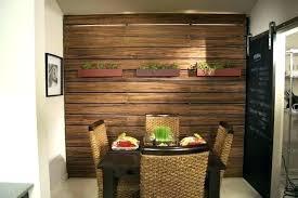 wood slat wall. Wood Slat Wall Diy Decorating Ideas Popular Walls Cool Stuff Creative Wooden Regarding O