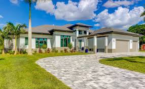 cape coral builders. Beautiful Builders Intended Cape Coral Builders B
