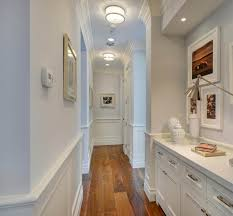 floor lighting hall. Image Of: Flush Mount Hallway Light Fixtures Floor Lighting Hall